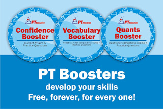 http://boosters.PTeducation.com