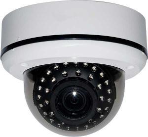 ir камера за видеонаблюдение