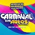 Carnaval das Artes reúne grandes artista para o festival no Rio de Janeiro