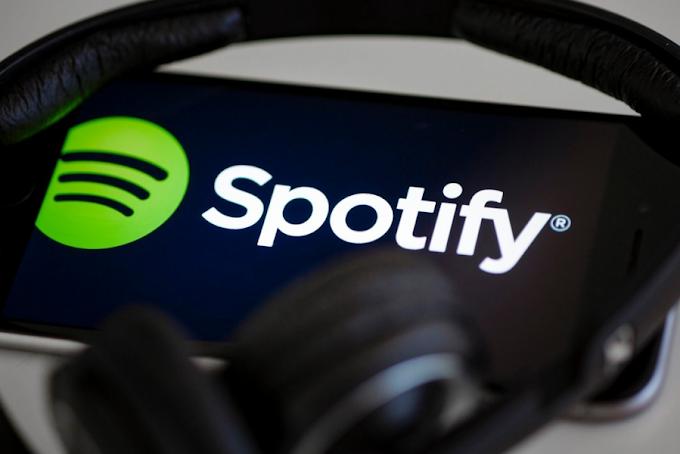 Spotify bate 165 milhões de assinantes e pode ter superado Apple e Amazon Music