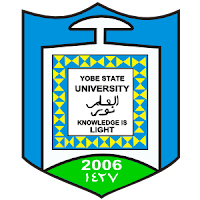Yobe State University  2018/2019 Diploma Admission Form is Out