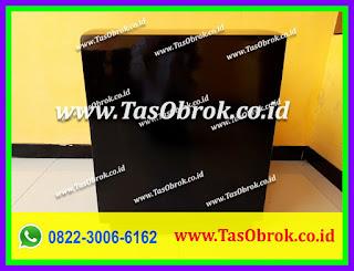 toko Penjualan Box Delivery Fiber Jember, Pembuatan Box Fiberglass Jember, Pembuatan Box Fiberglass Motor Jember - 0822-3006-6162