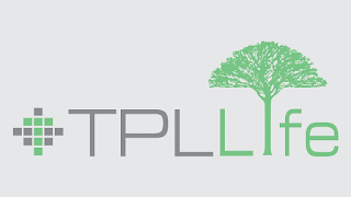 TPL Direct Insurance Limited will now be TPL Insurance Limited,