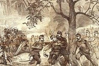 [LENGKAP] Sejarah Perang Rakyat Aceh Melawan Belanda