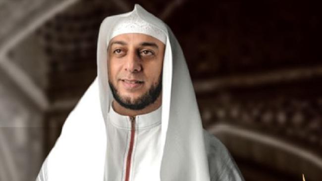 Syekh Ali Jaber Minta Umat Islam Tak Terprovokasi atas Kasus Penusukan Dirinya