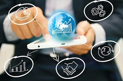 Làm thế nào để marketing online hiệu quả?