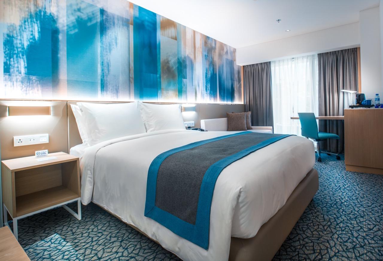 classique ideas interior designs inc cebu pacific