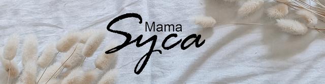contact-mama-syca