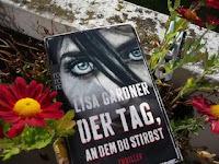http://www.rowohlt.de/taschenbuch/lisa-gardner-der-tag-an-dem-du-stirbst.html