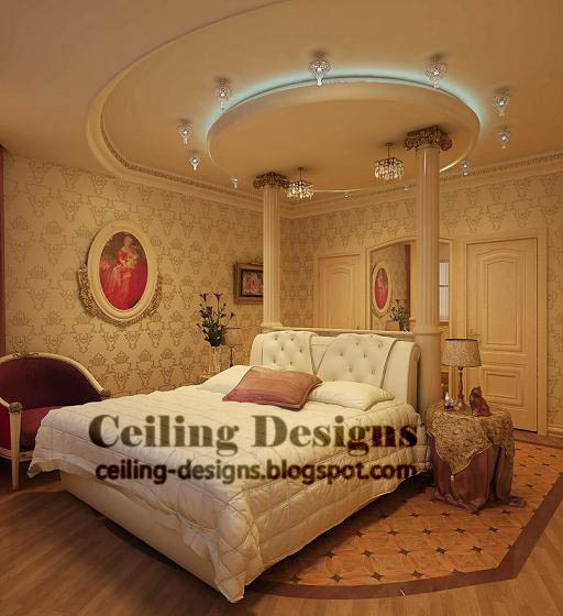 False ceiling designs for bedrooms collection - How to design a small bedroom ...