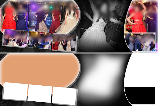 Wedding Album Background Images Free Download 60025