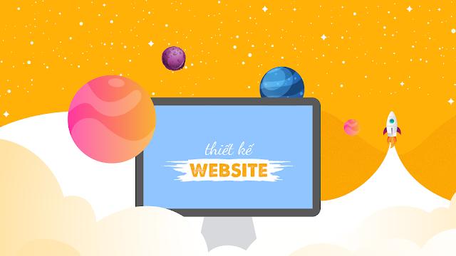 Lợi ích của việc thiết kế website doanh nghiệp