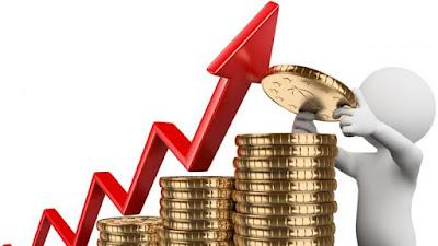 Manajemen Investasi : Pengertian, Cara Kerja, dan Jenis Peusahaan Manajemen Investasi