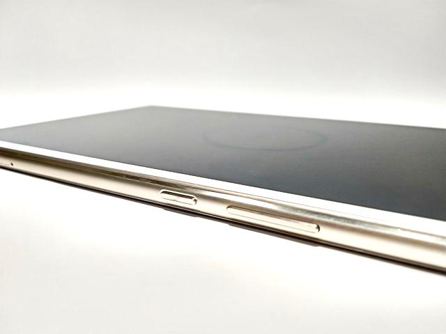 全方位居家娛樂機 HUAWEI MediaPad M3 Lite 8吋平板電腦 - 8