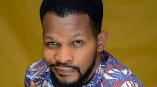 Popular Nollywood Actor Recounts How Two Ladies Raped Him