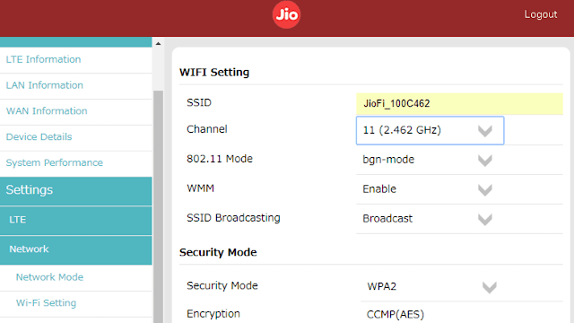 how to increase jiofi speed, how to check jiofi3 data usage, how to speed up jiofi, how to use jiofi device, how to increase jiofi 2 speed, how to increase jiofi speed in pc
