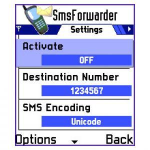 Cara Sadap SMS Orang Lain dari Jarak Jauh