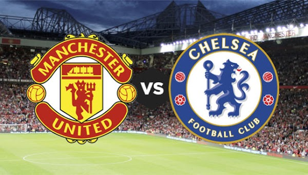 نتيجة وملخص مباراة تشيلسي ومانشستر يونايتد بث مباشر  30-10-2010 كأس الرابطه الانجليزيه