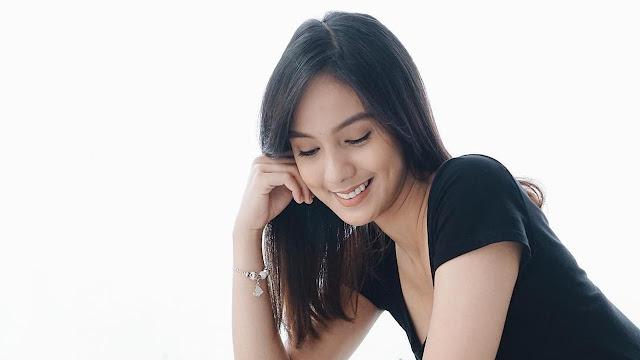 Syuting Anak Langit, Mischa Chandrawinata Bocorkan Pengorbanan Nasya Marcella