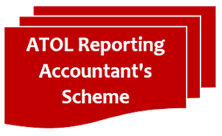 ATOL Reporting Accountants Scheme