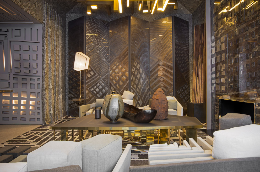 Loveisspeed the brilliant french interior designer for Arredamenti di interni di lusso