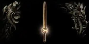 Dawnbreaker, Elder Scrolls Online,Daedric,Skyrim,