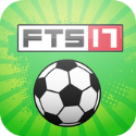 Download Free FTS 2017 First Touch Soccer Mod APK for Android