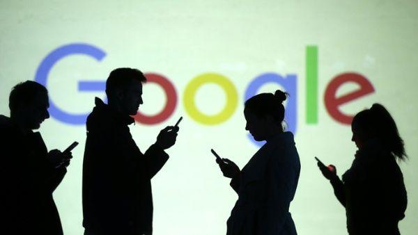 Conoce lo que Google y Facebook saben de ti
