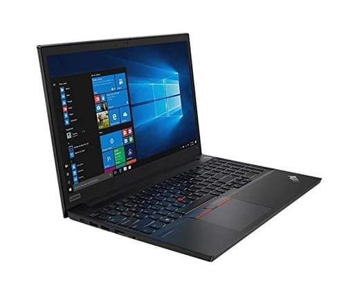 2021 Lenovo ThinkPad E15 FHD Business Laptop