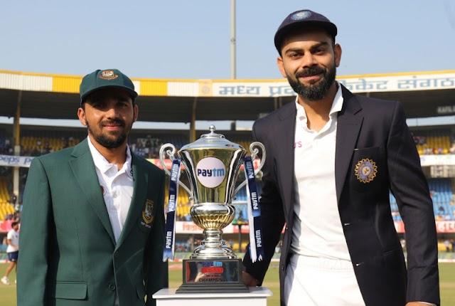 दूसरे वनडे में 3 साल बाद इस खिलाड़ी की वापसी संभव, जानकर चौंक जाएंगे 2020