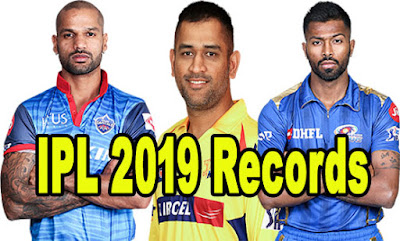indian premier league, Fastest Fifties in IPL 2019, BCCI IPL, ipl results, Most Fours in IPL 2019, ipl points table, Longest Six in IPL 2019, Most Dot Balls in IPL 2019, Highest Batting Average in IPL 2019, ipl, iplt20, ipl cricket, ipl match, ipl live, ipl score, ipl scorecard, ipl stats, ipl schedule, ipl teams, ipl videos, ipl teams, ipl news, cricket, क्रिकेट समाचार, cricket news in hindi, cricket info, match analysis and ball by ball coverage, cricket news, क्रिकेट लाइव, cricket news live, latest cricket news, लाइव क्रिकेट स्कोर, cricket news score, क्रिकेट लाइव न्यूज, live cricket score, क्रिकेट हिंदी, क्रिकेट समाचार हिंदी, क्रिकेट खबरें, क्रिकेट मैच की खबरें, one day match record, test match record, t20 match record, वनडे रिकॉर्ड, टी20 रिकॉर्ड, आईपीएल रिकॉर्ड, टेस्ट मैच रिकॉर्ड, social18