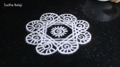 padi-kolam-with-3-dots-20920a.png