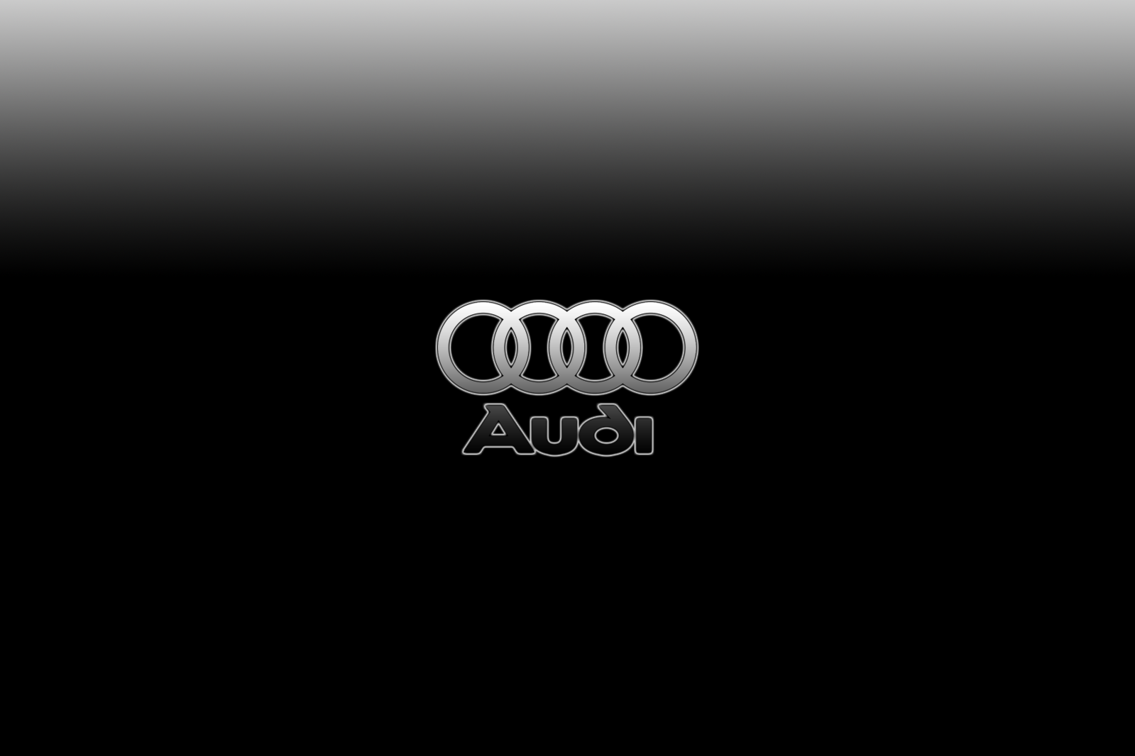 Wallpaper Audi Q3 Hd Wallpapers