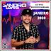 Sandro Matos - Janeiro - 2020