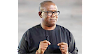 This recession is going to be worse than 2016 because the monies we borrowed then were not properly invested – Peter Obi reveals