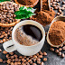 5 lucruri interesante despre cafea