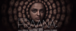 Nithya Menon upcoming 2019 Tamil film Praana Wiki, Poster, Release date, Songs list wikipedia