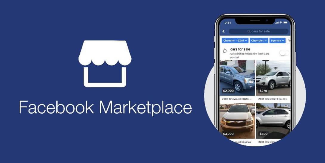 ما-هو-متجر-فيسبوك-ماركت-بليس-Marketplace