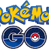 Is Pokémon Go Already Dying? Loses More Than 8 million Active Visitors
