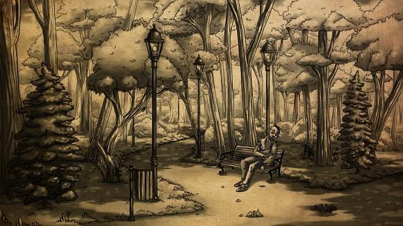bad-dream-fever-pc-screenshot-www.ovagames.com-1