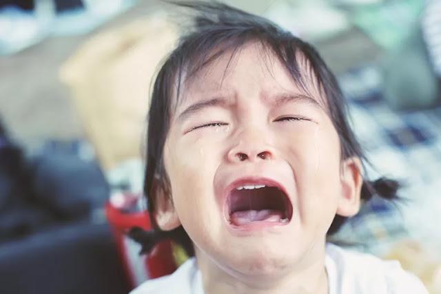 Tips menghadapi Anak Playgroup Tidak Mau Sekolah