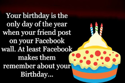 Sweet Happy Birthday Messages, Be Happy Birthday Wishes, best happy birthday quotes,