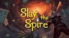SLAY THE SPIRE APK  ANDROID FULL PATCHED (MEGA) video juego de cartas