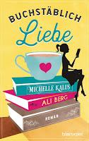 https://www.randomhouse.de/Taschenbuch/Buchstaeblich-Liebe/Ali-Berg/Blanvalet-Taschenbuch/e541478.rhd