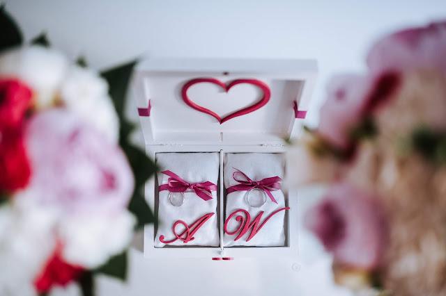 jak zaplanować wesele