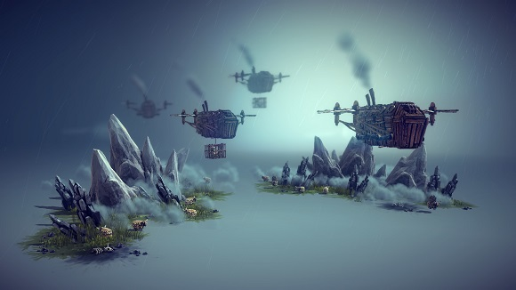 besiege-pc-screenshot-3
