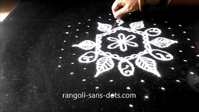 Pongal-rangoli-with-dots-3112ac.jpg