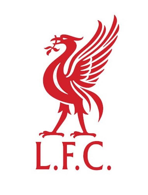 Mẫu logo mới nhất