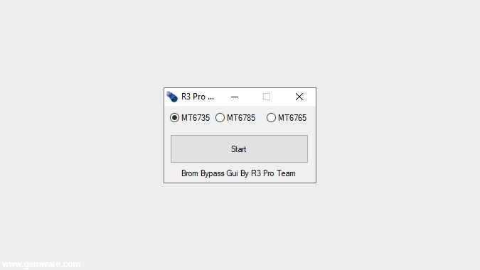 Brom Bypass Gui Tool By R3 Pro Team