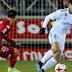 Real Madrid vs Numancia EN VIVO - online Octavos de Final Vuelta Copa del Rey